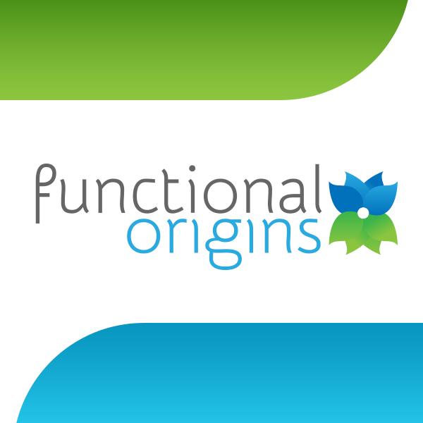 Functional-Origins